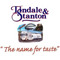 Tindale & Stanton - FoodsConnected com